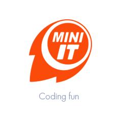Mini IT