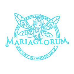 Mariaglorum