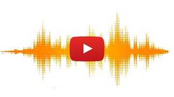звукорежиссура для игр разработка звуковой схемы озвучка игр на заказ под ключ