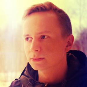 Сергей Мазуркин