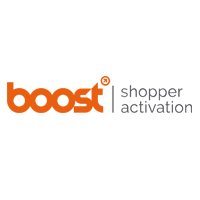 BoostGroup