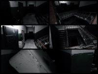 Adoption Horror Game Screenshots
