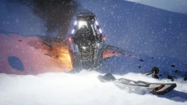 Protocol Game Screenshot