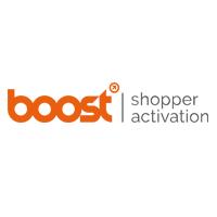 BoostGroup